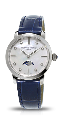slimline_moonphase_206mpwd1s6