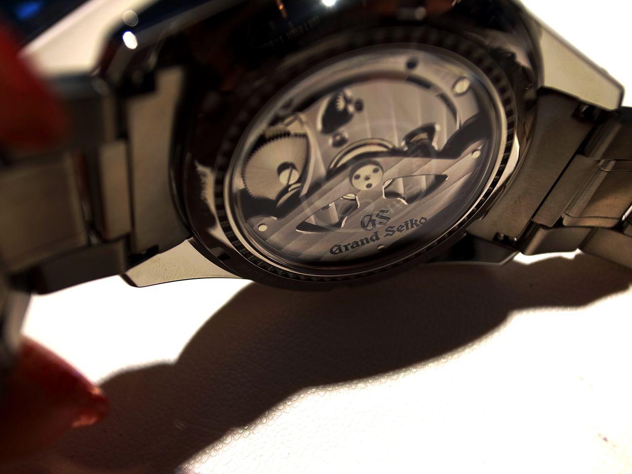 super popular dcec6 737f3 Watch : BEST新宿本店 2Fブログ