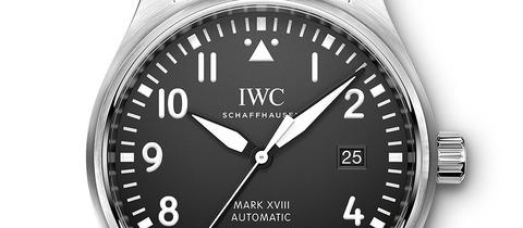 IW327002