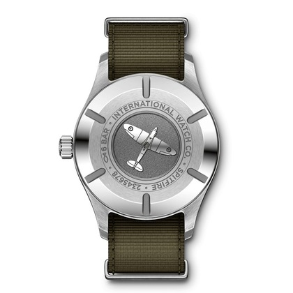 1813319.png.transform.buying-options_watch_1000