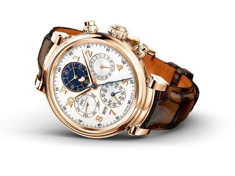 IWC_Da_Vinci_Perpetual_Calendar_Chronograph_1000