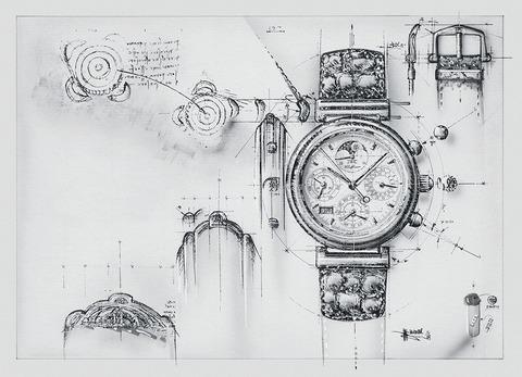 Sketch_Da-Vinci-Perpetual-Calendar