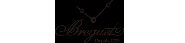 breguet_logo_640