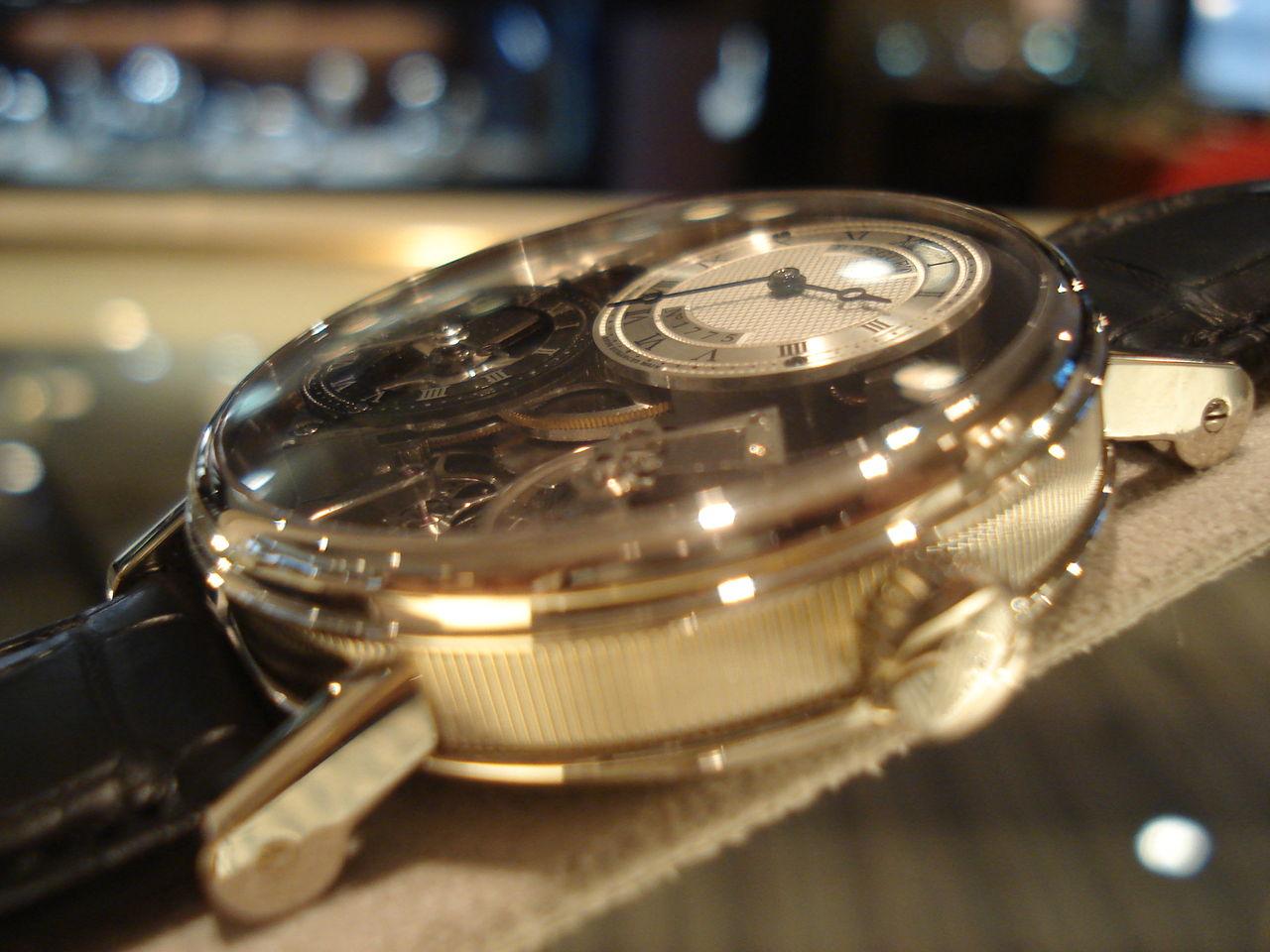 the latest e9c52 8a9c7 ブレゲ2012年新作サンプル展示 : BEST新宿本店 4Fブログ