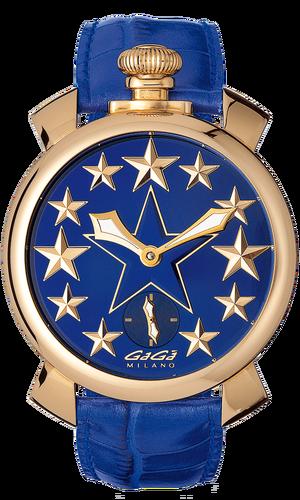 5011-STARS-02