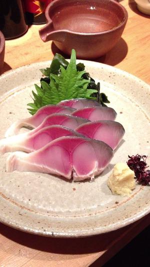 sawaki 085