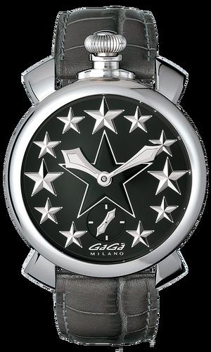 5010-STARS-01