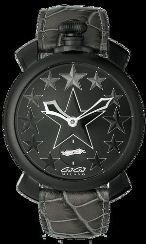 5012-STARS-01