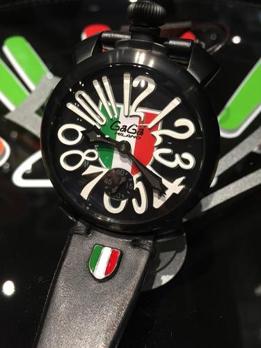 5012  イタリア
