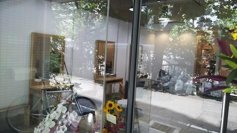 20170422東堀川美容室_170605_0048
