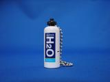 H2OボトルライトM