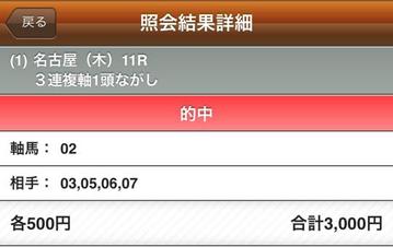名古屋大賞典→予言通り害人ルメール飛んだやろがw◎4人気ピオネロ激走で圧勝やったなw