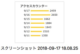 スクリーンショット 2018-09-17 18.09.46