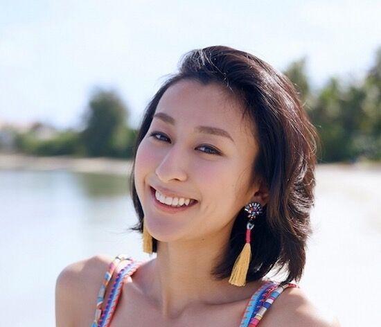 浅田 舞 かわいい