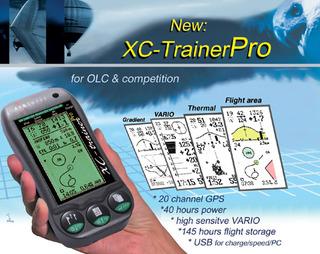 xc-trainerpro_3