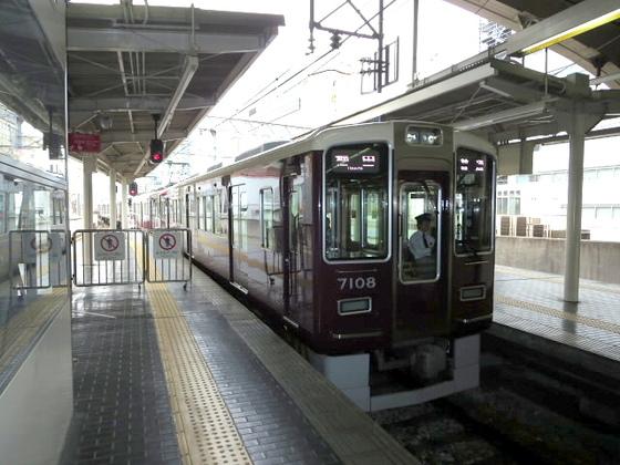 63f8b755.jpg