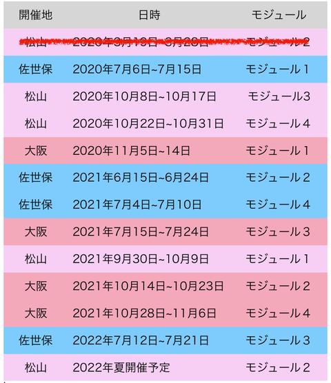 スクリーンショット 2020-01-19 15.24.03