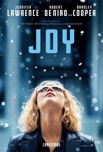 joy-movie-poster-405x600