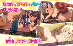 toriihime_s_01_04