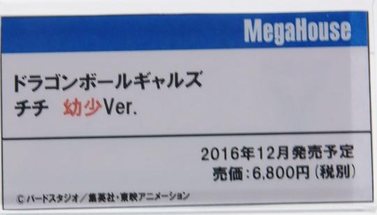 Megahobby2016A_mega22