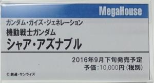Megahobby_2017S_Mega31