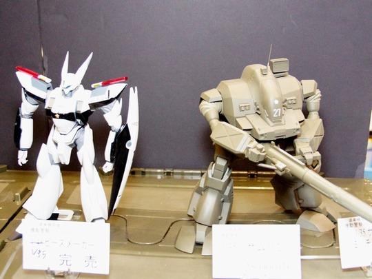 WF2019W_toku_道楽模型堂01