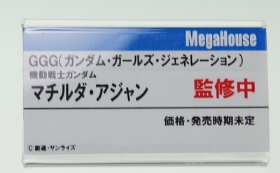 MegaHobby_Mega06