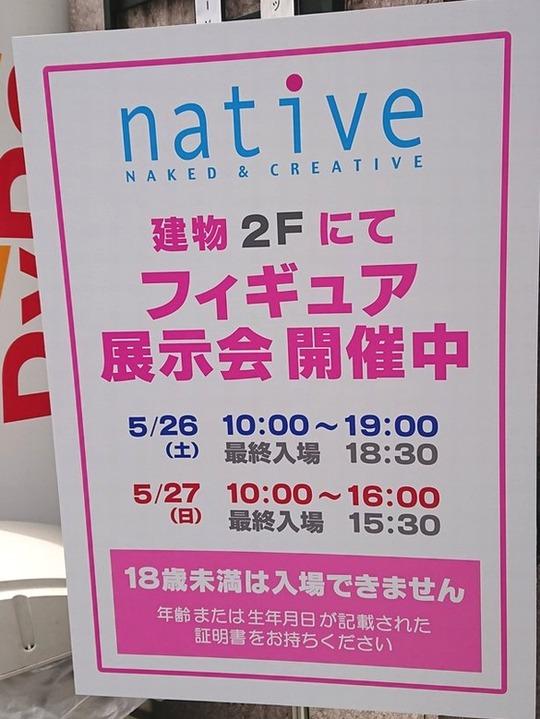 native_ERO01