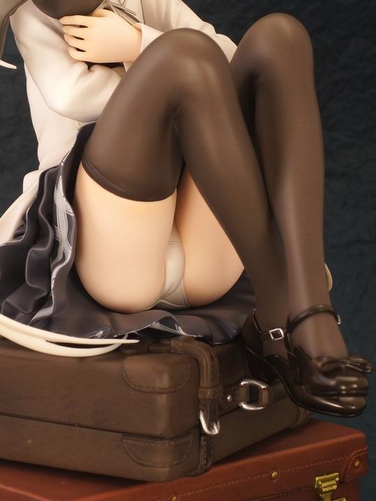 Sora_alphamax_15