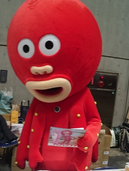 WF2017W_toku_タコら02
