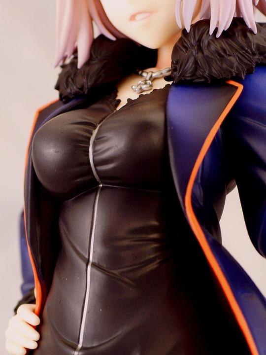 Avenger_Jeanne_d'Arc_Alter10