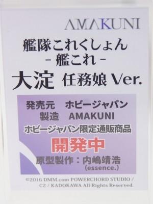 Megahobby2016A_AMAKUNI12