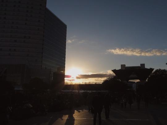 C91_3_01