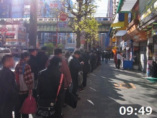 Akiba20131219_04