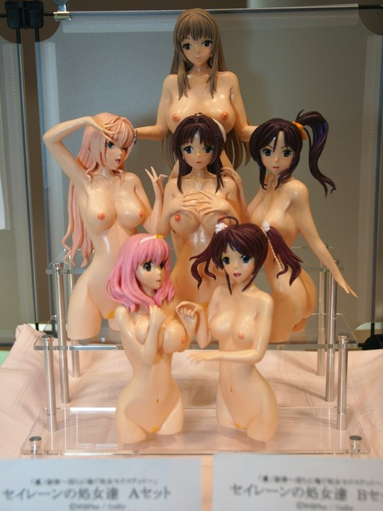 WF2016s_Eroge_TrashBox04