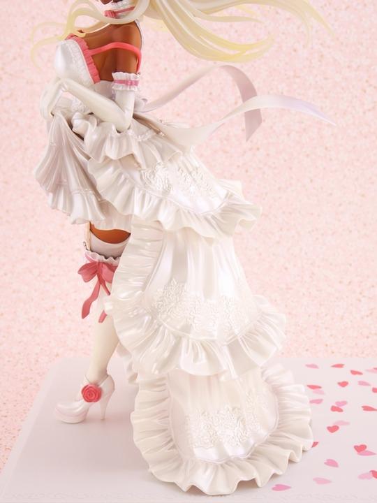 MURAMASA_WEDDING_10