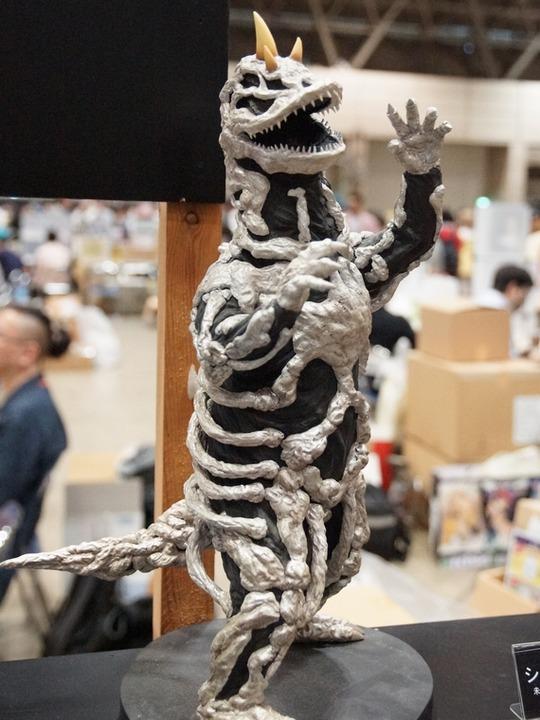wf2016s_toku_蘇生工房3ON02