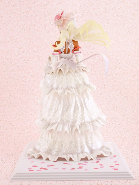 MURAMASA_WEDDING_05