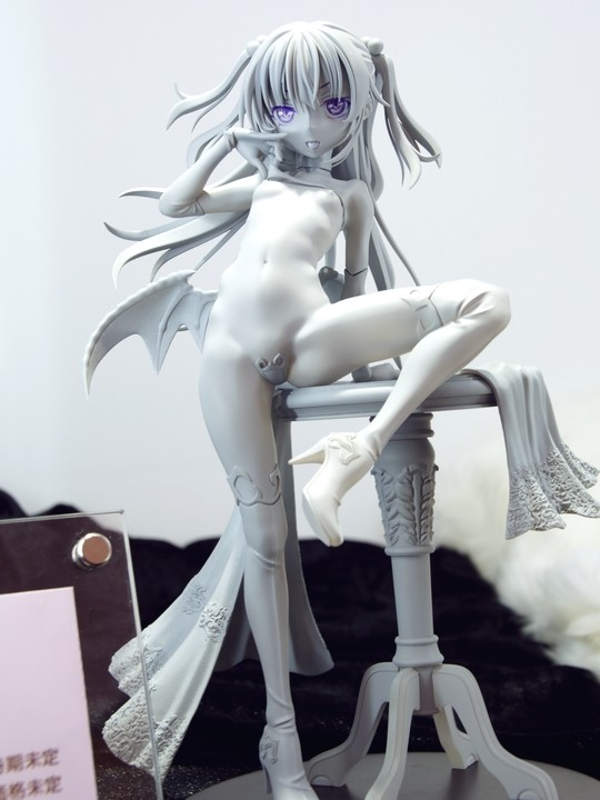 wf2015w_Eroge_native10