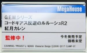 MegaHobby_Mega18