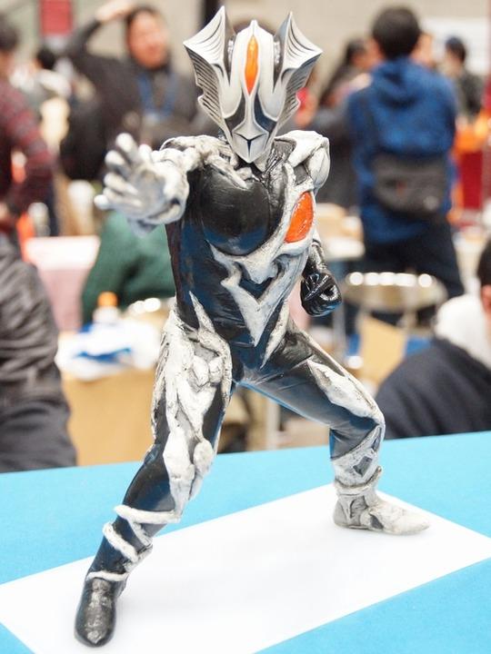 WF2017W_toku_夢工房ハイライト01