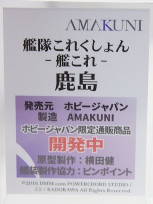 Megahobby2016A_AMAKUNI05