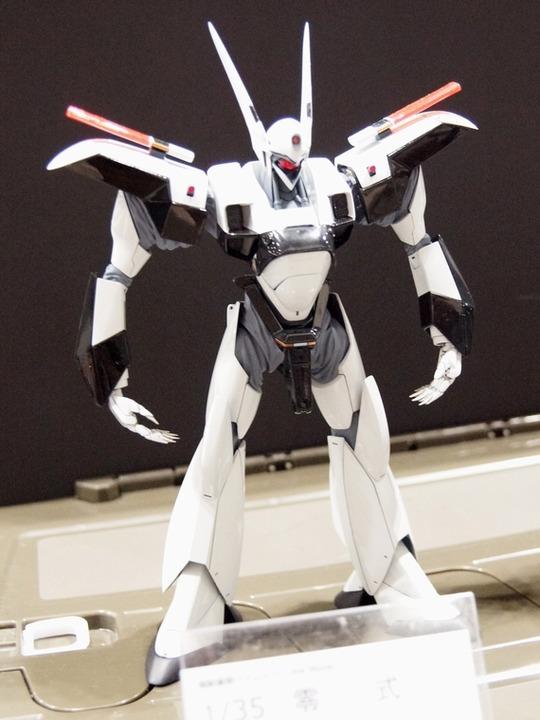wf2016w_toku_道楽模型堂01