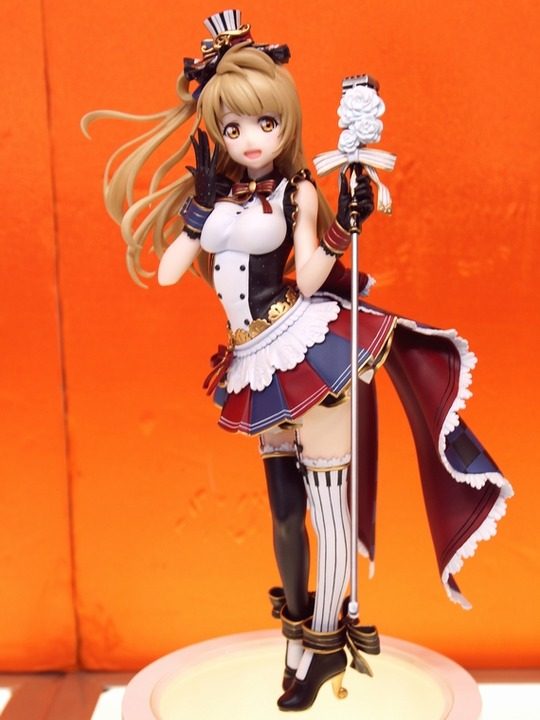 WF2016S_Girl_CerberusProject02