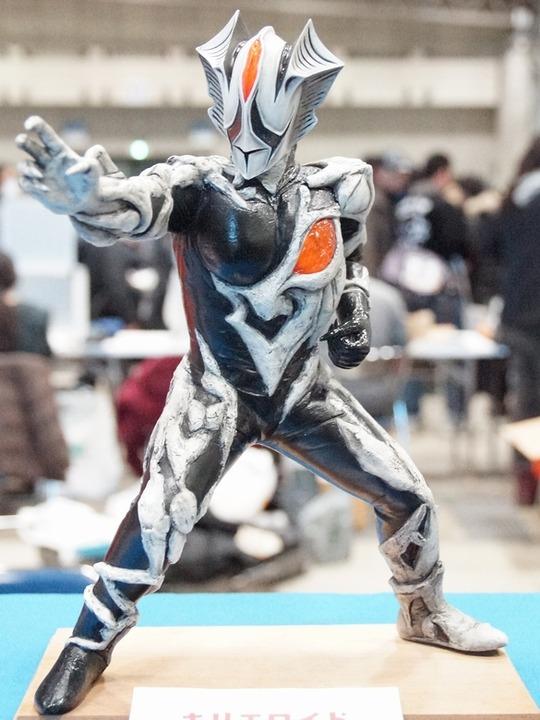 WF2018W_toku_夢工房ハイライト02