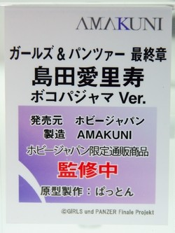 megahobby_AMAKUNI02