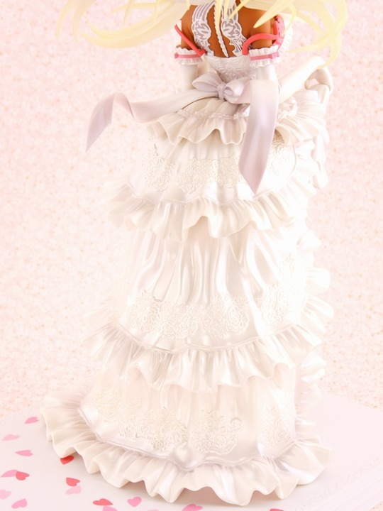 MURAMASA_WEDDING_11