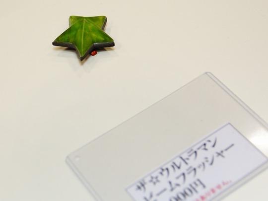 WF2019W_toku_かなこサンクチュアリ03