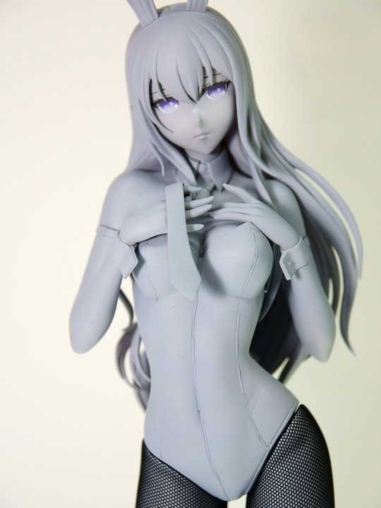 WonHobby_G_FREEing04