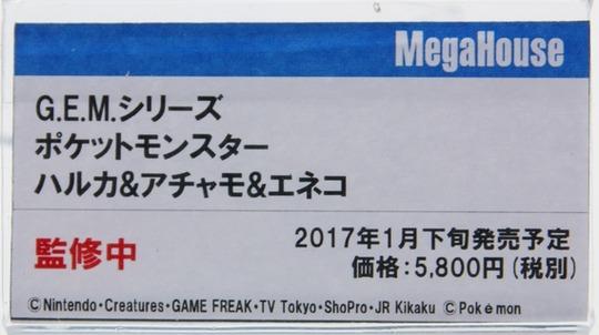 Megahobby2016A_mega15